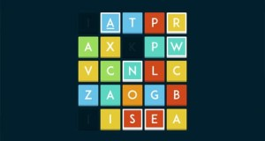 Lettercraft: deutschsprachiges Wort-Puzzle kostet aktuell nur 99 Cent
