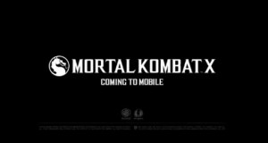 """""""Mortal Kombat X: Mobile"""" prügelt sich ab April durch den AppStore"""