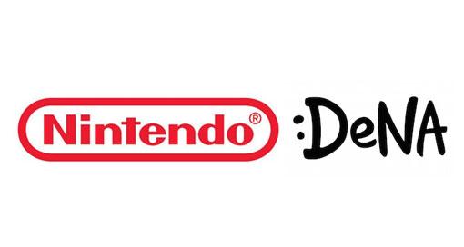 Nintendo iOS Games