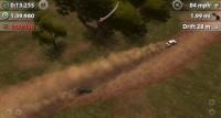 rally-rush-rennspiel-iphone-ipad