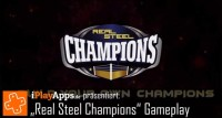 real-steel-champions.gameplay-video-preview