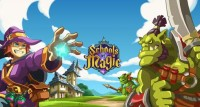 schools-of-magic-iphone-ipad