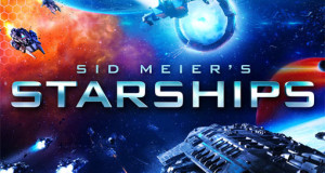 "Strategiespiel ""Sid Meier's Starships"" günstig wie nie"