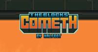 the-blocks-cometh-free-release