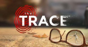 The Trace: Das Krimiabenteuer: gelungenes Point-and-Click-Adventure als Premium-Game