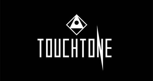 """""""TouchTone"""" ist ein neues stylisches Puzzle um die Sicherheit der Nation"""