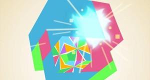 TWIST3D: Match-3-Puzzle als dreidimensionaler Würfel