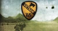 vietnam-65-ipad-strategiespiel