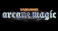 warhammer-arcane-magic-ios-preview