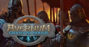 "Premium-RPG ""Avernum 2: Crystal Souls HD"" neu im AppStore"