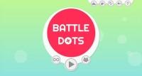 battle-dots-iphone-ipad-strategiee