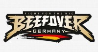 beef-over-germany-ios-pruegelspiel