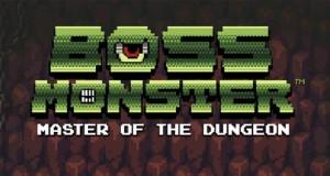 """In """"Boss Monster"""" seid ihr das Böse: Dungeons bauen & Helden vernichten im Duell"""