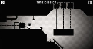 "Gratis-Download ""Burn It Down"": toller Puzzle-Plattformer gegen die Zeit"