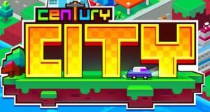 """""""Century City"""" neu im AppStore: Städtebau als süchtig machendes Clicker-Game"""