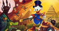 ducktales-remastered-iphone-ipad-review