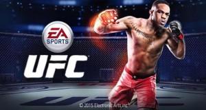 """""""EA SPORTS UFC"""" neu im AppStore: brutale Käfigkämpfe als Gratis-Download"""