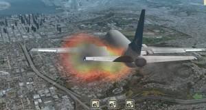 """""""Final Approach – Emergency Landing"""" legt Notlandung im AppStore hin"""
