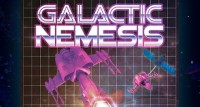 galactic-nemesis-ios-space-shooter