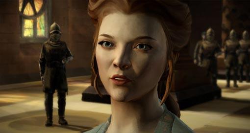 """""""Game of Thrones – A Telltale Games Series"""" kostenlos laden (statt 4,99€)"""