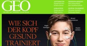 Osterangebot: viele eMags von Gruner + Jahr deutlich reduziert