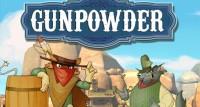 gunpowder-ipad-puzzle