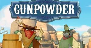 """Explosives Puzzle """"Gunpowder"""" bereits deutlich reduziert"""