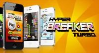 hyper-breaker-turbo-iphone-ipad