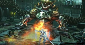 "Heute erschienen: ""Implosion"", ""Devious Dungeon 2"", ""Tiltagon"", ""Dragon Hills"", Roboto: Space Survival"" u.a."