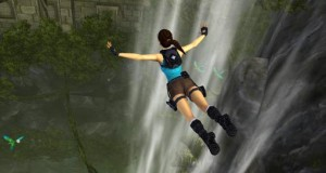 "Lauf, Lara, Lauf: Endless-Runner ""Lara Croft: Relic Run"" von Square Enix im Soft-Launch"