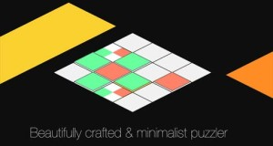 """""""Layer – simple is hard"""" ist eine tolle Premium-Mischung aus Puzzle und Brettspiel"""