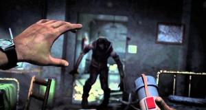 """Einmal Gruseln zum mitnehmen: Horror-Adventure """"Lost Within"""" von Amazon Games neu"""