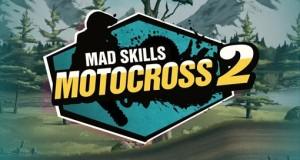 """""""Mad Skills Motocross 2"""" erhält zahlreiche Neuerungen"""