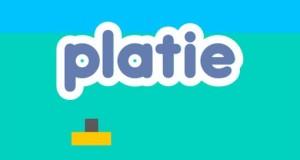 """Neuer Puzzle-Platformer """"Platie"""" spielt mit der Perspektive"""