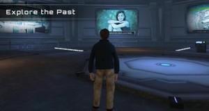 """Erkunde die Vergangenheit: mysteriöses Adventure """"Rewind: One Last Chance"""" ist im AppStore erschienen"""