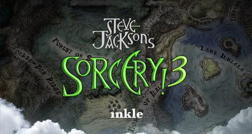 sorcery-3-ios-gamebook