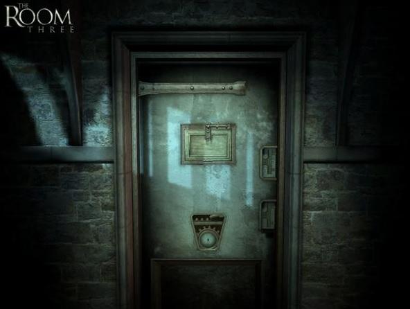 the_room_three-1