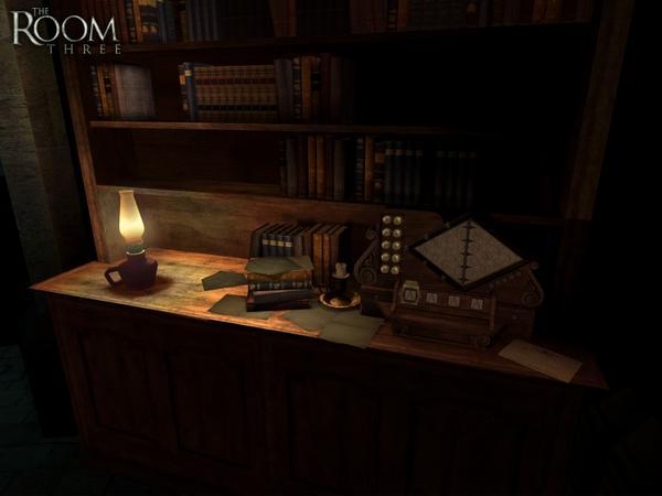 the_room_three-3