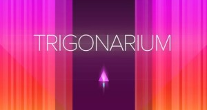 Trigonarium: toller Dual-Stick-Arcade-Shooter als Premium-Download