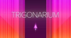 Trigonarium: toller Dual-Stick-Arcade-Shooter als Premium-Download