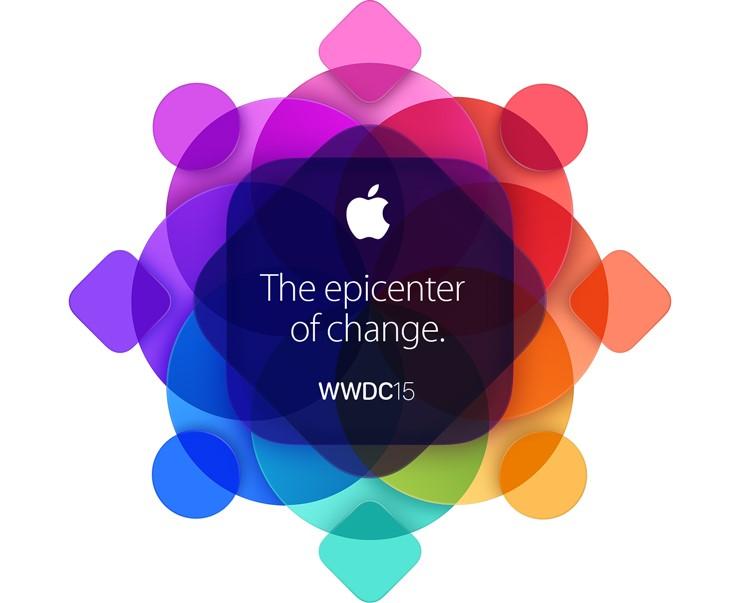 WWDC iOS 9