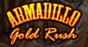 Armadillo Goldrausch: erfolgreiches Mobile-Puzzle jetzt auch auf iPhone & iPad spielen