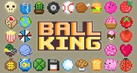 ball-king-iphone-ipad-arcade-basketball