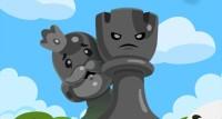 castling-ios-puzzle-schach