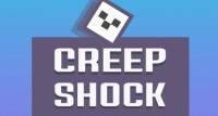creep-shock