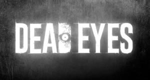 DEAD EYES: auch Puzzles sind vor der Zombie-Apokalypse nicht sicher