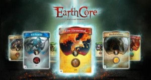 earthcore-shattered-elements-ios-tcg