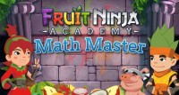 fruit-ninja-academy-math-master