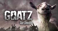 goatZ-ios-preview