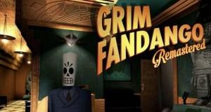 Grim Fandango Remastered: verrücktes Grafik-Adventure von LucasArts neu aufgelegt